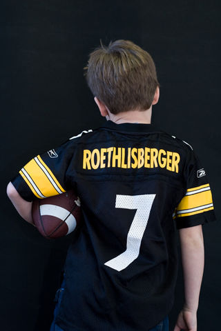 _for the steelers
