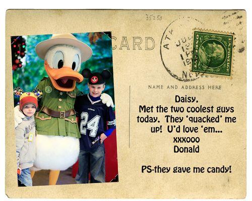 Postcardsforben