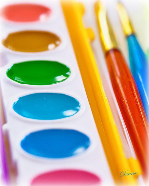 Colorlover