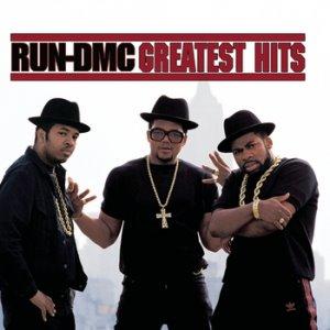 Run-DMC - Greatest Hits (2003)
