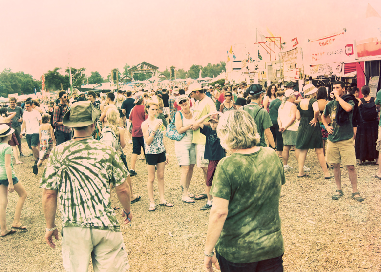 Fest2