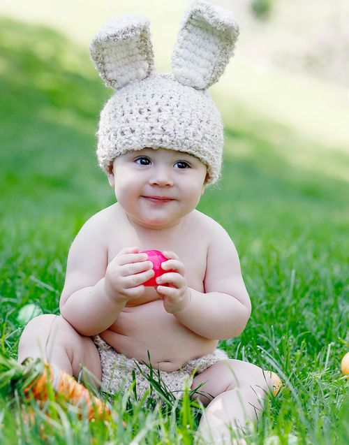 Bunnyfoofoo