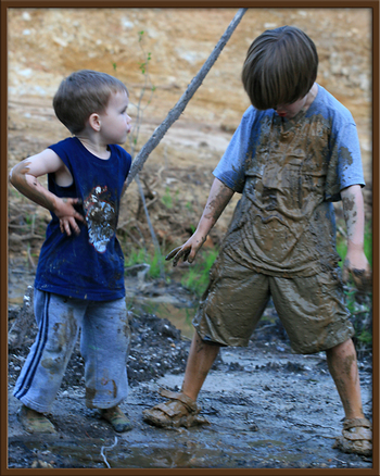 Brothers_in_mud