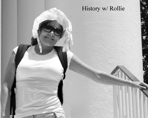 History_rollie