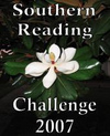 Southern_reading_challenge