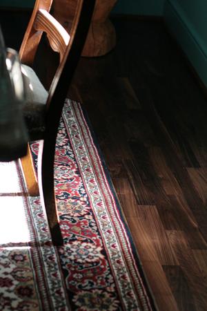 My_floors