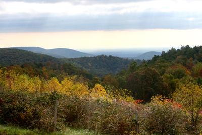 _blog_our_virginia_mountains