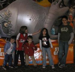 Chipmunks_movie_day_010
