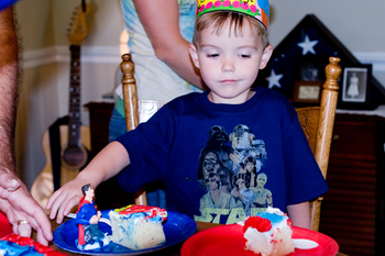 Ben_and_his_cake