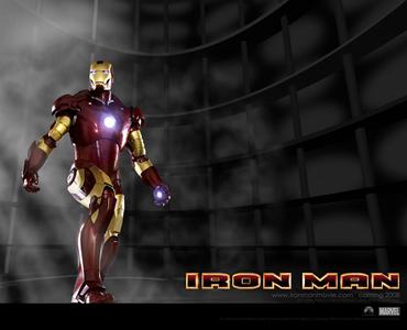 Ironman916