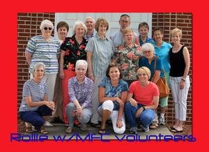 _rollie_volunteer_group