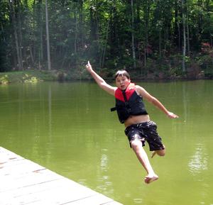 __caleb_beasley_jumping