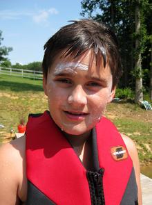 Caleb_with_sunscreen