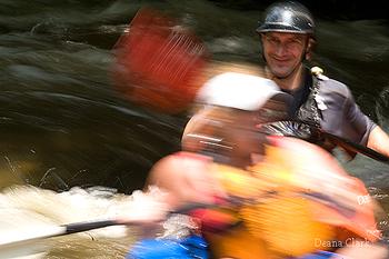Blog_kayaker2