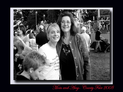 Amy_and_mom