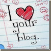 Iheartblog