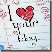 Iheartblog_2