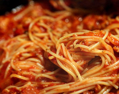 _spagetti