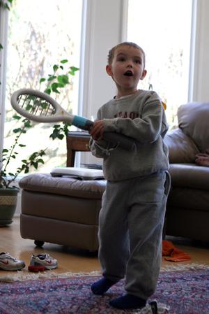 _tennis_ben
