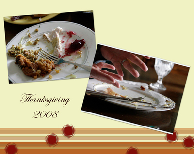 _thanksgiving_collage