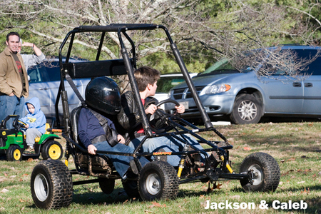 _caleb_rides_jackson