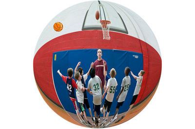 _basketball_ball_2