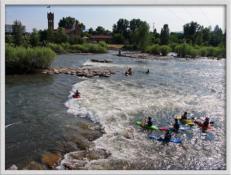 _1_kayaking_clark_fork