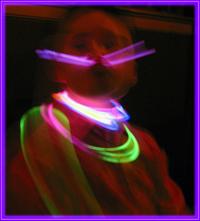 _2_caleb_neon