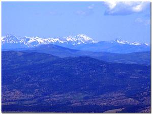 _2_montana_view_skies_1