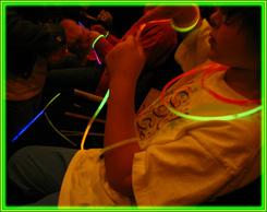 _2_neon_kids
