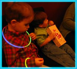 _3_neon_kids