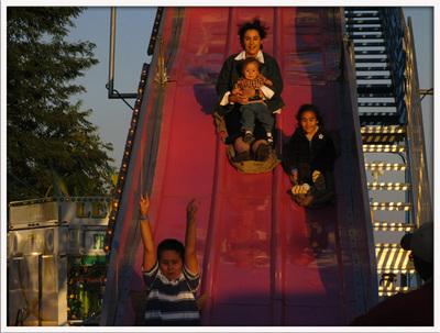 _family_slide