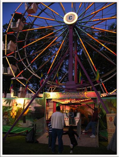 _ferris_wheel