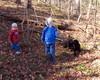 Ben_and_jackson_on_hike