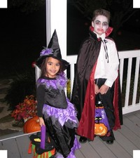 Kidshalloween2005